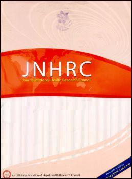 JNHRC -2002